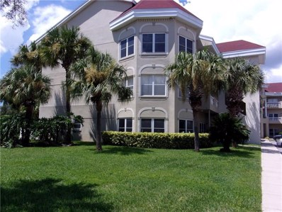 2020 Shangrila Drive UNIT 211, Clearwater, FL 33763 - MLS#: U8016992