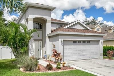 8540 Hawbuck Street, Trinity, FL 34655 - MLS#: U8017014