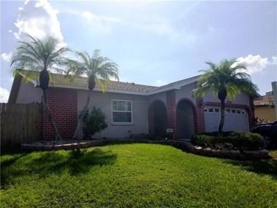 12747 Pineway Drive, Largo, FL 33773 - MLS#: U8017025