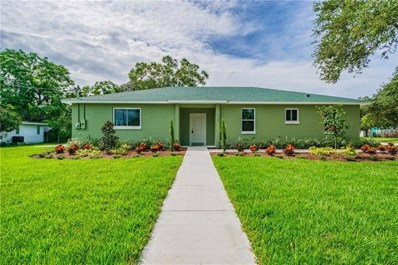 165 5TH Avenue SW, Largo, FL 33770 - MLS#: U8017046