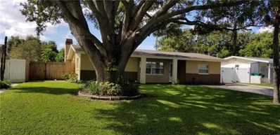 11556 110TH Terrace, Seminole, FL 33778 - MLS#: U8017089