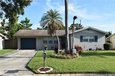 8435 75TH Place, Seminole, FL 33777 - MLS#: U8017144