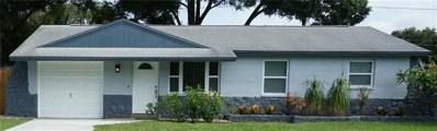 8519 Rose Terrace, Seminole, FL 33777 - MLS#: U8017146