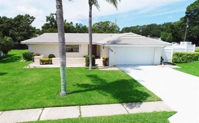 7798 133RD Street, Seminole, FL 33776 - MLS#: U8017192