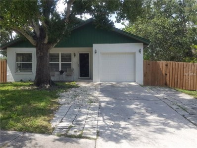 2665 Langstaff Drive, Palm Harbor, FL 34684 - MLS#: U8017222