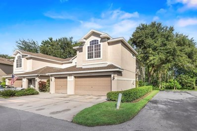 3613 Country Pointe Place, Palm Harbor, FL 34684 - MLS#: U8017284