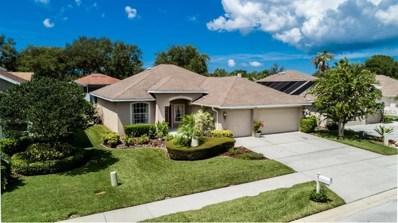 4913 W Breeze Circle, Palm Harbor, FL 34683 - MLS#: U8017308