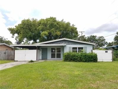 2144 Catalina Drive N, Clearwater, FL 33763 - MLS#: U8017315