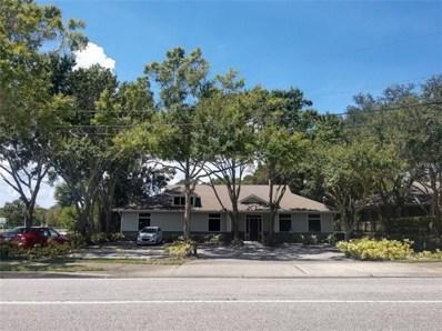 2790 Sunset Point Road, Clearwater, FL 33759 - MLS#: U8017319