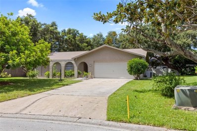 8164 Coachlight Circle, Seminole, FL 33776 - #: U8017330