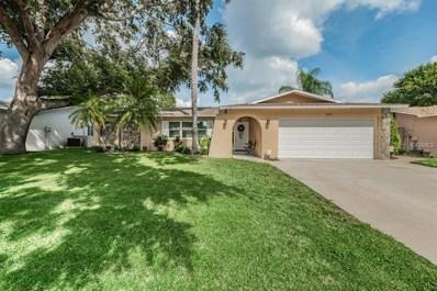 8313 Monarch Circle, Seminole, FL 33772 - #: U8017331