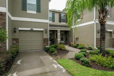 12428 Streamdale Drive, Tampa, FL 33626 - MLS#: U8017336