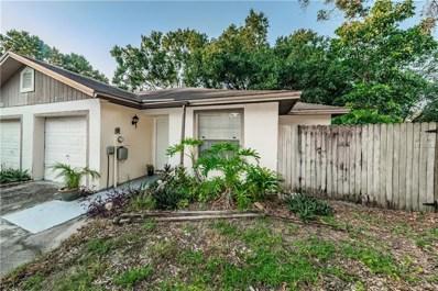 2733 Alabaster Court, Palm Harbor, FL 34684 - MLS#: U8017339