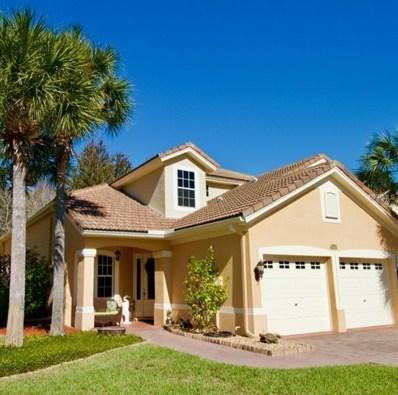 7311 Gaberia Road, New Port Richey, FL 34655 - MLS#: U8017344