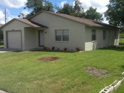 1520 11TH Avenue E, Palmetto, FL 34221 - MLS#: U8017350