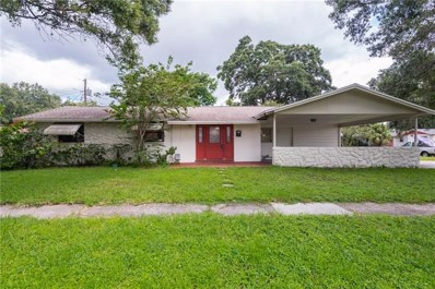9900 66TH Way N, Pinellas Park, FL 33782 - MLS#: U8017359