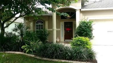 4823 Gardens Run, Ellenton, FL 34222 - MLS#: U8017405