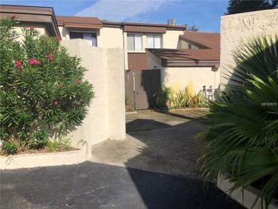 2095 Sunset Point Road UNIT 2303, Clearwater, FL 33765 - MLS#: U8017408