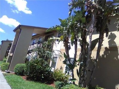 10177 Sailwinds Boulevard S UNIT 203, Largo, FL 33773 - MLS#: U8017432