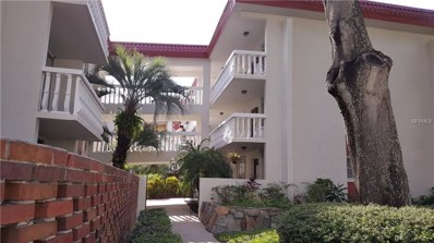 1001 Pearce Dr  #311 UNIT 311, Clearwater, FL 33764 - MLS#: U8017438