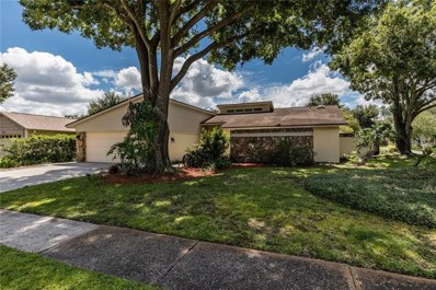 4720 Heath Avenue, Tampa, FL 33624 - MLS#: U8017451