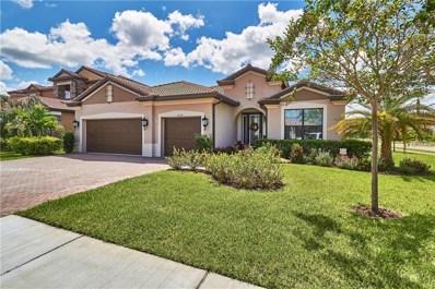 2564 Grand Cypress Boulevard, Palm Harbor, FL 34684 - MLS#: U8017452