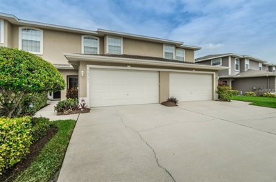 8265 118TH Avenue, Largo, FL 33773 - MLS#: U8017467