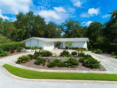 1630 Sandstone Court, Clearwater, FL 33756 - MLS#: U8017473