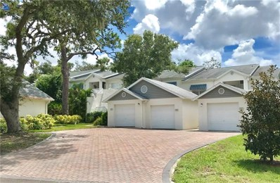 14740 Shipwatch Trace UNIT 1946, Largo, FL 33774 - MLS#: U8017503