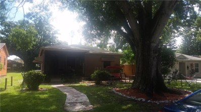 1316 30TH Street S, St Petersburg, FL 33712 - MLS#: U8017536
