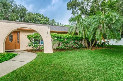 920 Cortland Way, Palm Harbor, FL 34683 - MLS#: U8017557