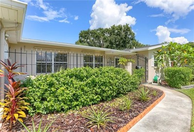 1477 78TH Avenue N, St Petersburg, FL 33702 - MLS#: U8017583