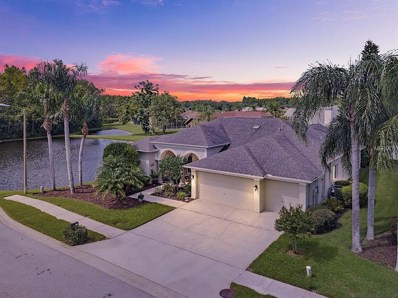 1435 Wyndham Court, New Port Richey, FL 34655 - MLS#: U8017596