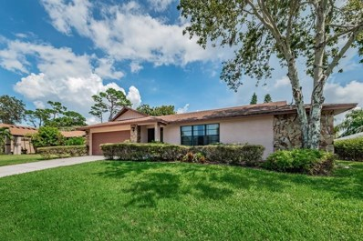 1362 Riverside Drive, Tarpon Springs, FL 34689 - MLS#: U8017600