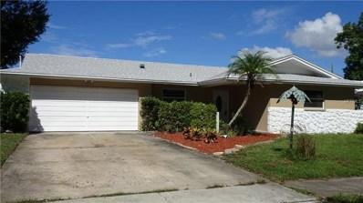 1884 Cameo Way, Clearwater, FL 33756 - MLS#: U8017615