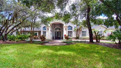2250 Alligator Creek Road, Clearwater, FL 33765 - MLS#: U8017648