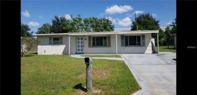 7129 Seward Drive, Port Richey, FL 34668 - MLS#: U8017657