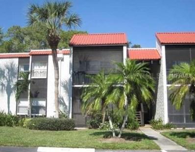 3279 Beneva Road UNIT 103, Sarasota, FL 34232 - MLS#: U8017679