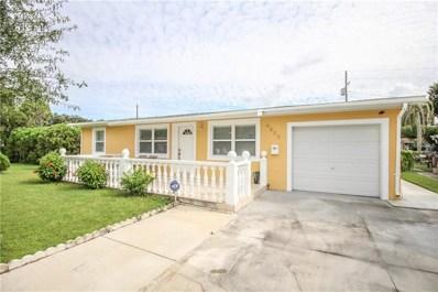 4800 83RD Terrace N, Pinellas Park, FL 33781 - MLS#: U8017711
