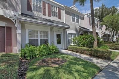385 Countryside Key Boulevard, Oldsmar, FL 34677 - MLS#: U8017727