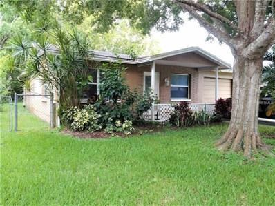 2043 Mary Sue Street, Largo, FL 33774 - MLS#: U8017818