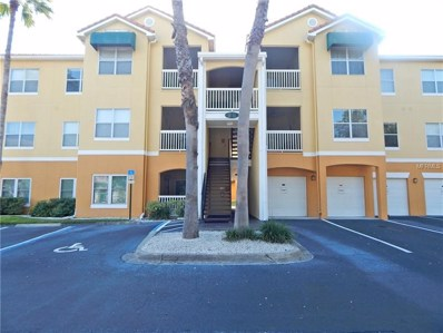 10764 70TH Avenue UNIT 8301, Seminole, FL 33772 - MLS#: U8017825