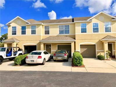 4671 69TH Place N, Pinellas Park, FL 33781 - MLS#: U8017867