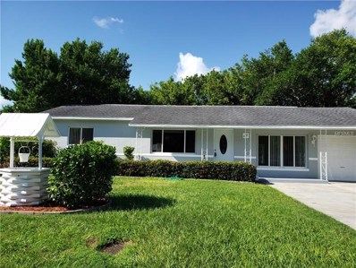 6319 19TH Avenue N, St Petersburg, FL 33710 - MLS#: U8017871