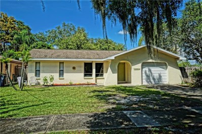 1972 Harding Plaza, Clearwater, FL 33765 - MLS#: U8017872