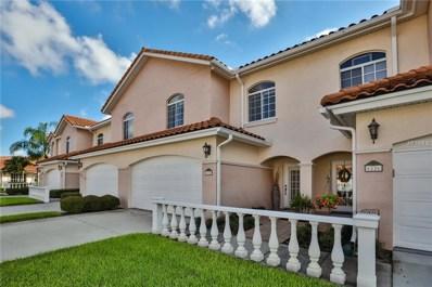 6228 Vista Verde Drive W, Gulfport, FL 33707 - MLS#: U8017883