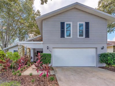 2947 Deer Run S, Clearwater, FL 33761 - MLS#: U8017893