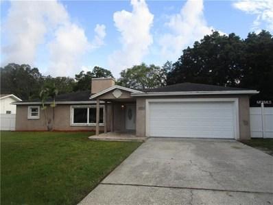 11411 Walker Avenue, Seminole, FL 33772 - MLS#: U8017912