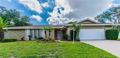 1625 Picardy Circle, Clearwater, FL 33755 - MLS#: U8017932