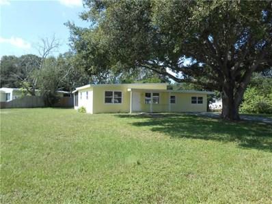 200 Melody Lane, Largo, FL 33771 - MLS#: U8017967